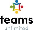 Teams Unlimited